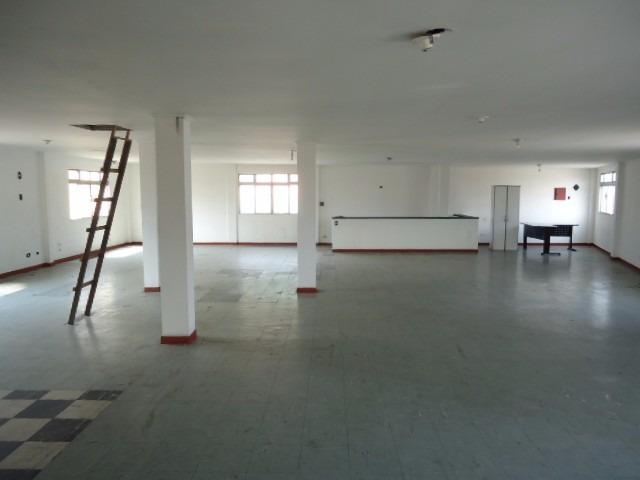sala comercial cód: 7533