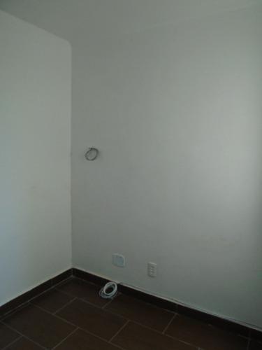sala comercial cod. 8489