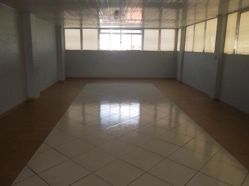 sala comercial cod. 8885