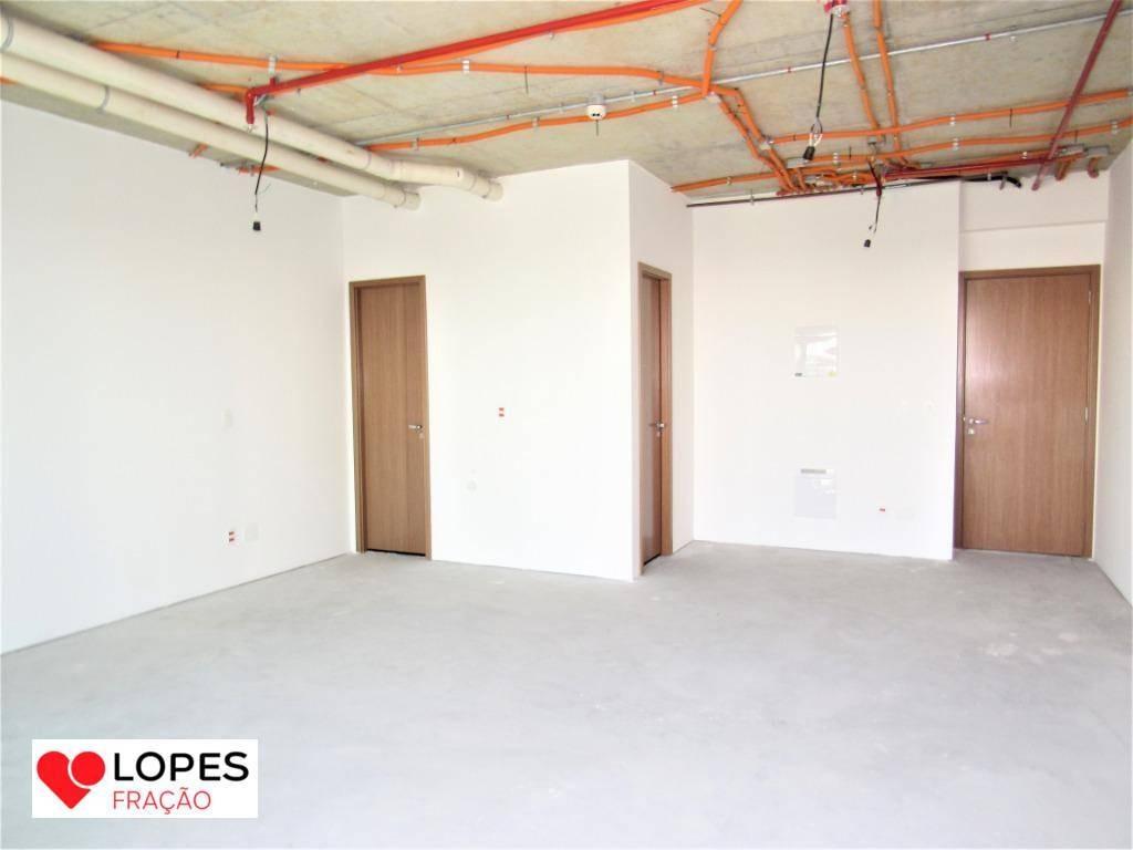 sala comercial com 02 ws - o1 vaga na mooca - sa0157