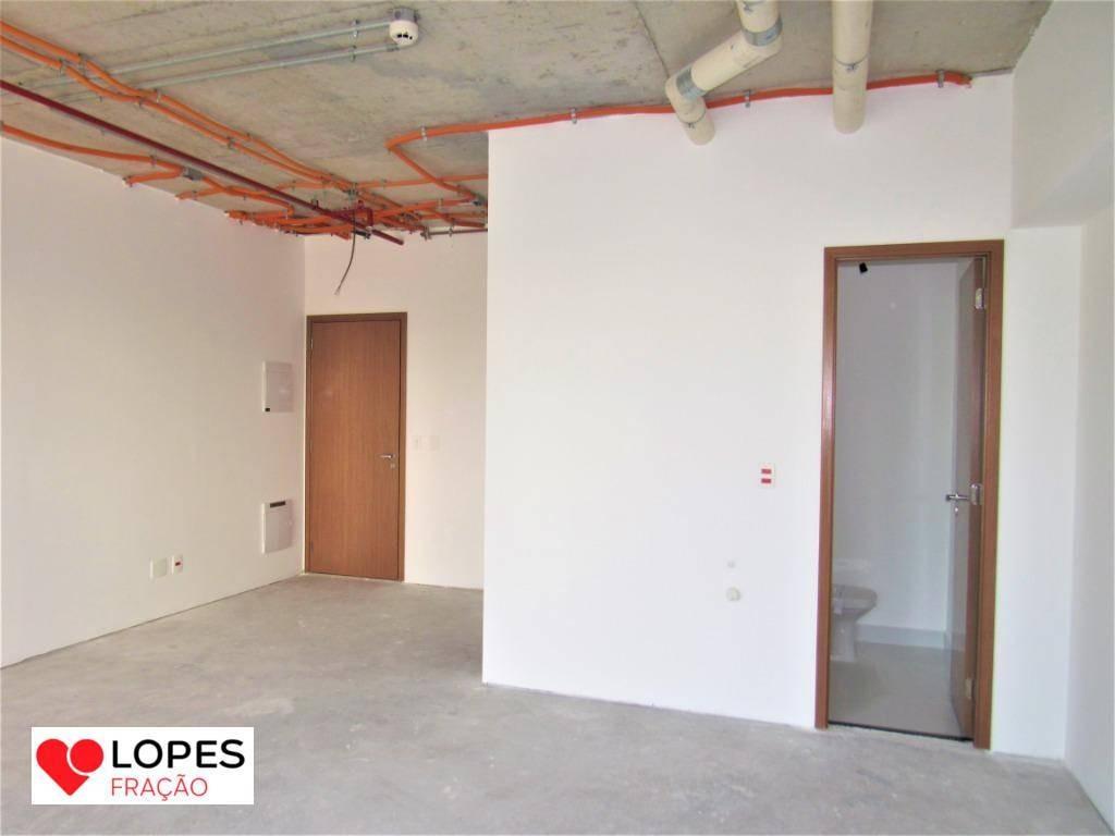 sala comercial com 160m² na mooca - sa0160