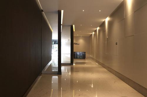 sala comercial com 29,65m² em frente ao fórum lafayette bh