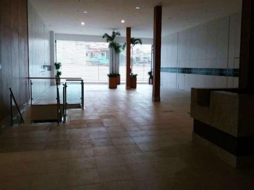 sala comercial com 29m2 em lauro de freitas - leo237 - 4497163