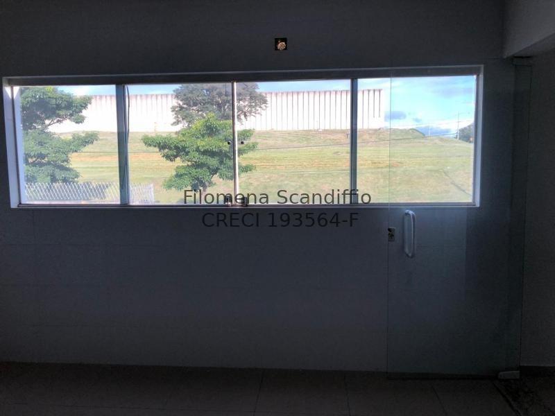 sala comercial com 40 m2 em campinas - swiss park por 1.500, - 8