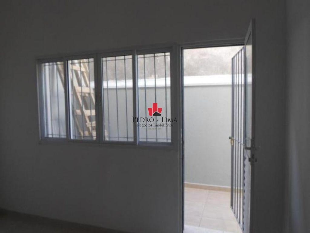 sala comercial com 40m² e 3 vagas, em penha. - pe22713