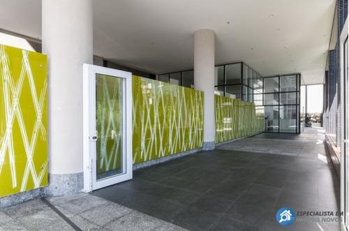 sala comercial com 43 m² e 1 vaga - 11256l