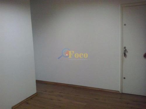 sala comercial com 80m² em excelente localização no centro de itatiba/sp - r$ 285.000,00 - sa0002