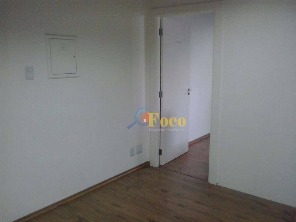sala comercial com 80m² em excelente localização no centro de itatiba/sp - sa0002