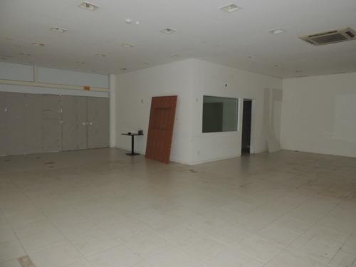 sala comercial com aproximadamente 100 m²,  no bairro  centro. - 3575146