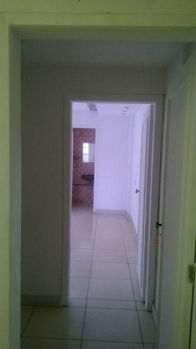 sala comercial com área de 29m² no bairro santa efigênia. - 1439