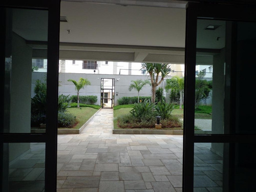 sala comercial com renda alugado investidor à venda, barra funda, são paulo - sa0063. - sa0063