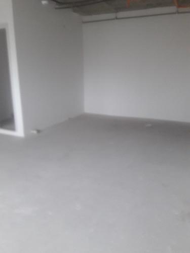 sala comercial concept office para locação - shopping mogi das cruzes - sa00052 - 4199154