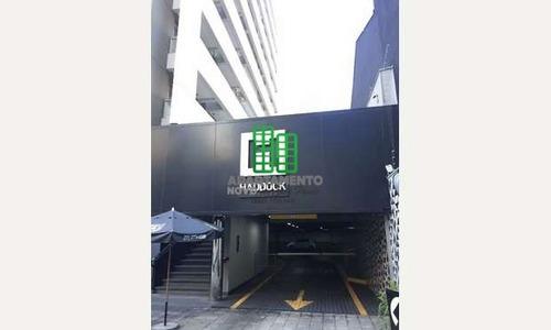 sala comercial consolação, próximo ao metrô paulista!!