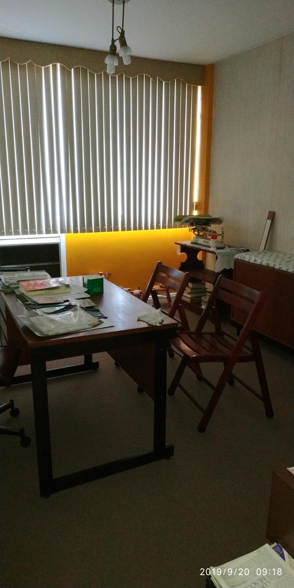 sala comercial consultorio excelente ponto frente principal