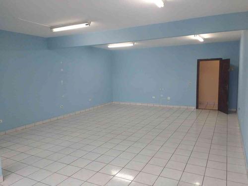 sala comercial - cumbica - ref.:2311-3 - 2311