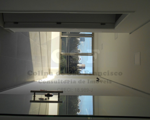 sala comercial de 48m²  osasco - sl00703 - 34283071
