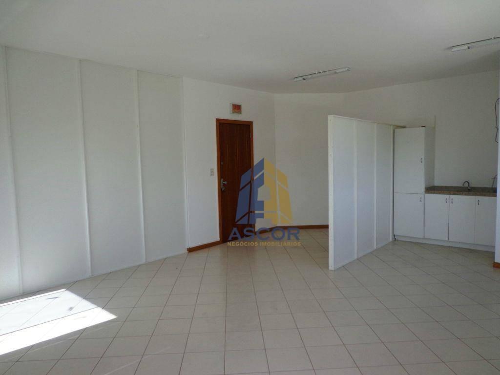 sala comercial disponível para venda e locação - sa0103