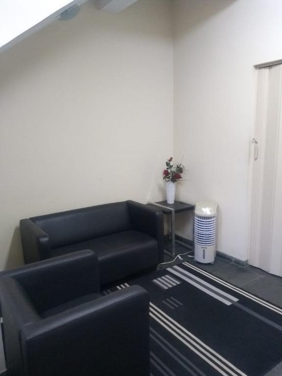 sala comercial disponível pra locação em jacareí - sa0041
