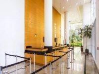 sala comercial domo business para locação no centro de são bernardo - 5366