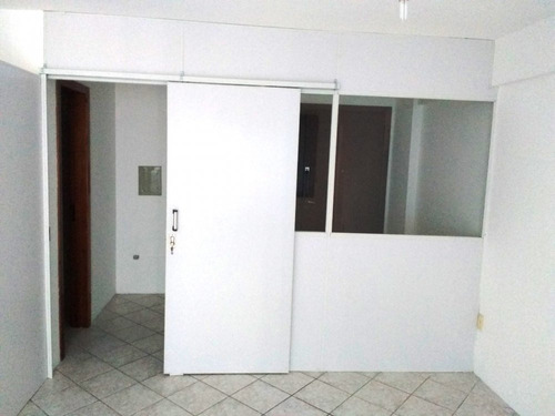 sala comercial edificio rodacki - 125631