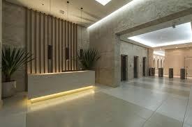 sala comercial em alphaville