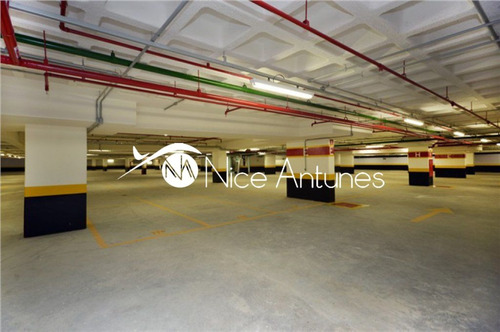 sala comercial em alphaville - na2219