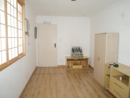 sala comercial em avenida - 110 m² - frontal - boqueirão