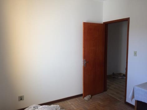 sala comercial em braz cubas - loc758504