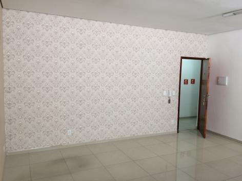 sala comercial em braz cubas - loc882009