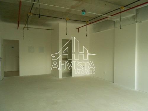 sala comercial em campinas - sa00009