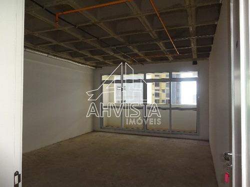 sala comercial em campinas - sa00045