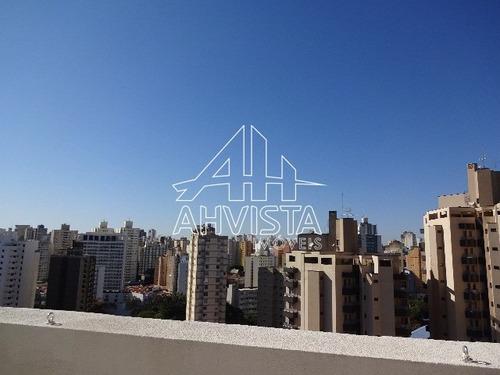 ´´sala comercial em campinas´´ - sa00046
