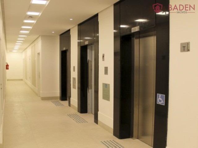sala comercial em campinas - sp, centro - sa00138