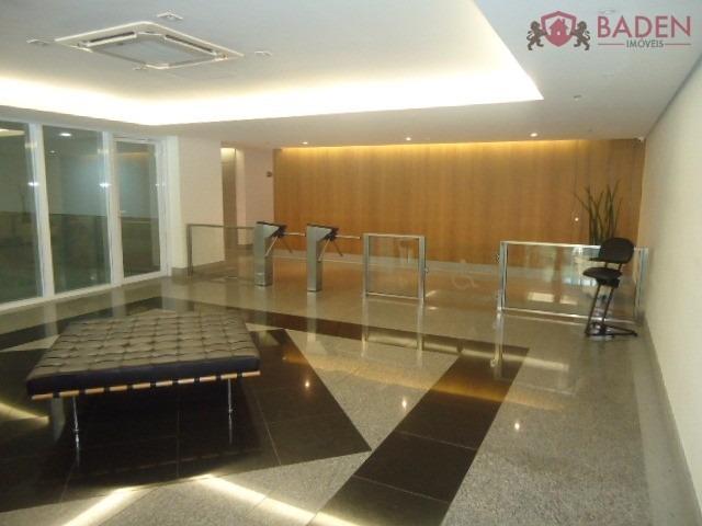 sala comercial em campinas - sp, chacara da barra - sa00148