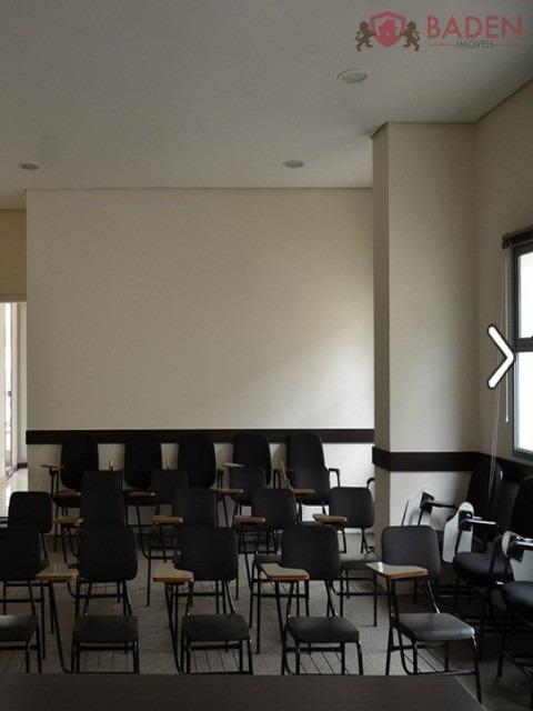 sala comercial em campinas - sp, jardim chapadao - sa00049