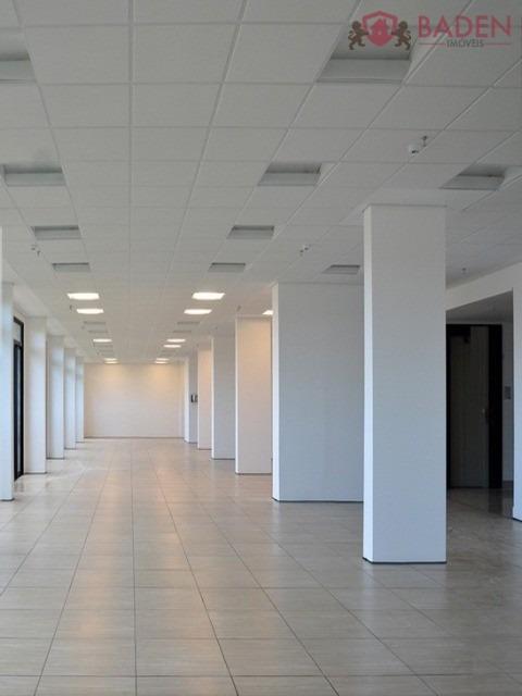 sala comercial em campinas - sp, jardim chapadao - sa00059