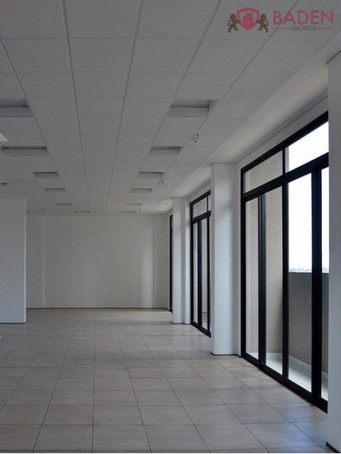 sala comercial em campinas - sp, jardim chapadao - sa00060