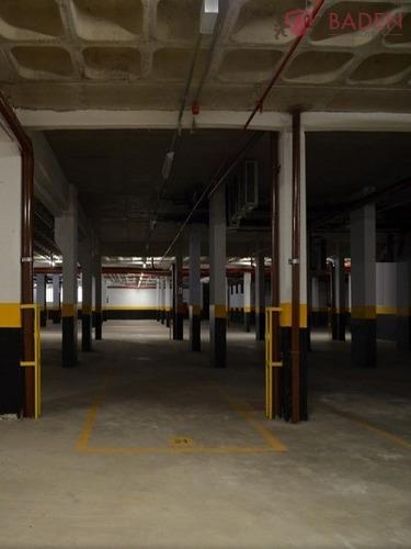 sala comercial em campinas - sp, jardim chapadao - sa00112