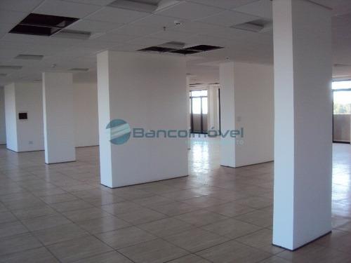sala comercial em campinas - sp, jardim chapadão - sa00173