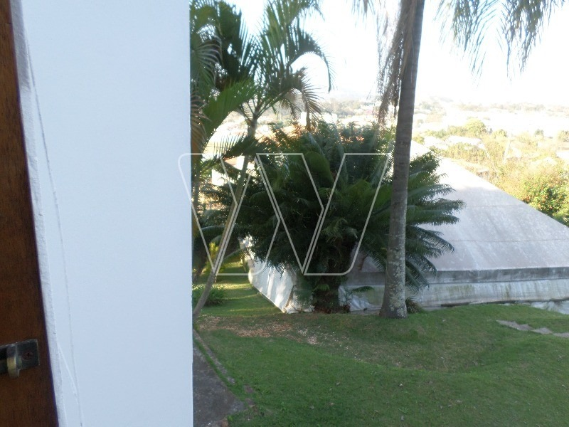 sala comercial em campinas - sp, jardim conceicao (sousas) - sa00129