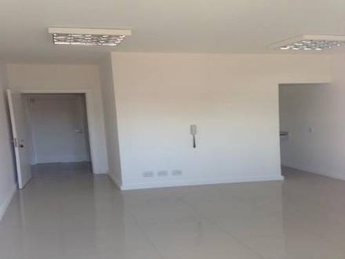 sala comercial em campinas - sp, nova guanabara - sa00122