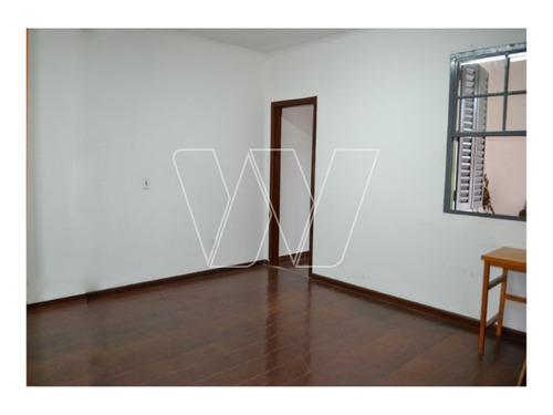 sala comercial em campinas - sp, sousas-centro - sa00103