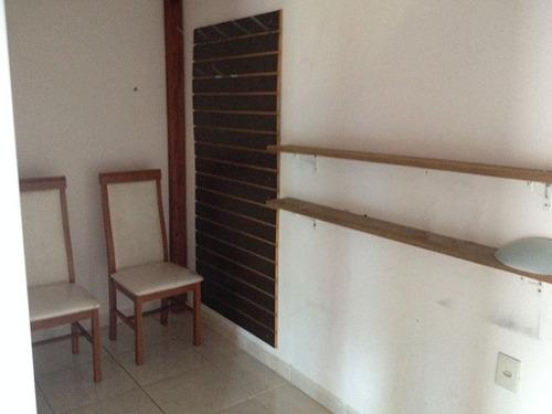 sala comercial em campinas - sp, sousas - sa00123