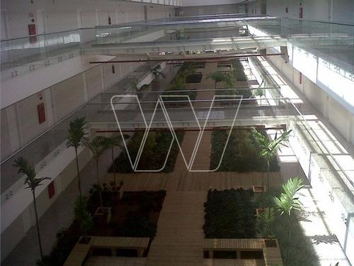sala comercial em campinas - sp, swiss park - sa00088