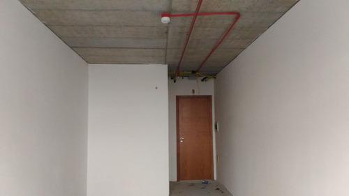 sala comercial em cariacica - 2079