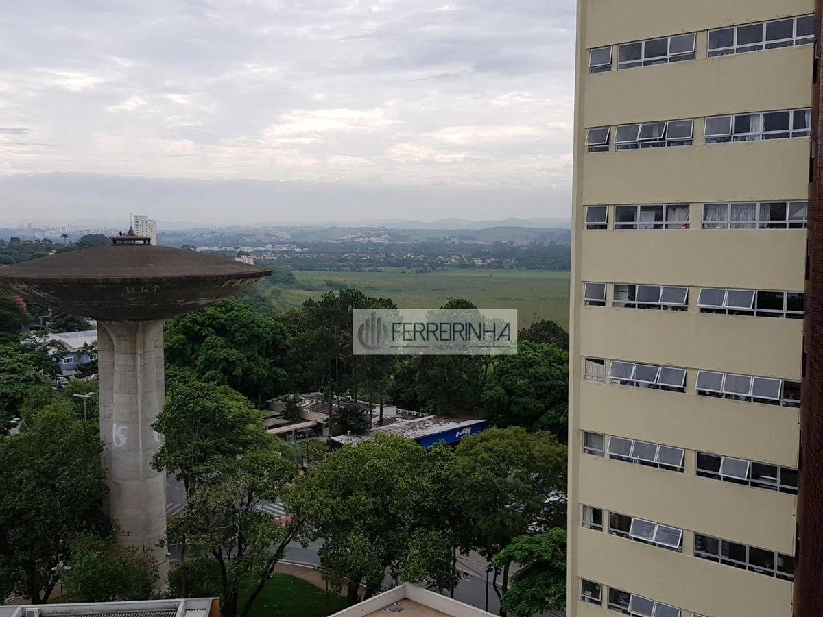 sala comercial em condomínio empresarial de escritórios e mall; em localização privilegiada no centro. - sa0158