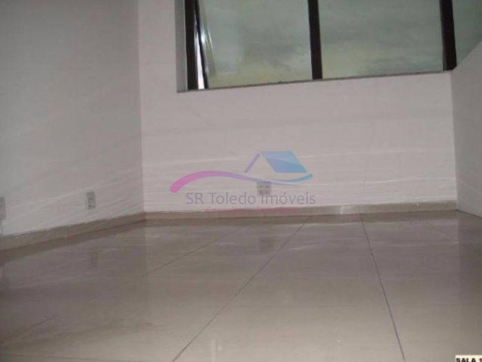 sala comercial em condomínio para locação no bairro tatuapé, , 1 vagas, 36 m - 492