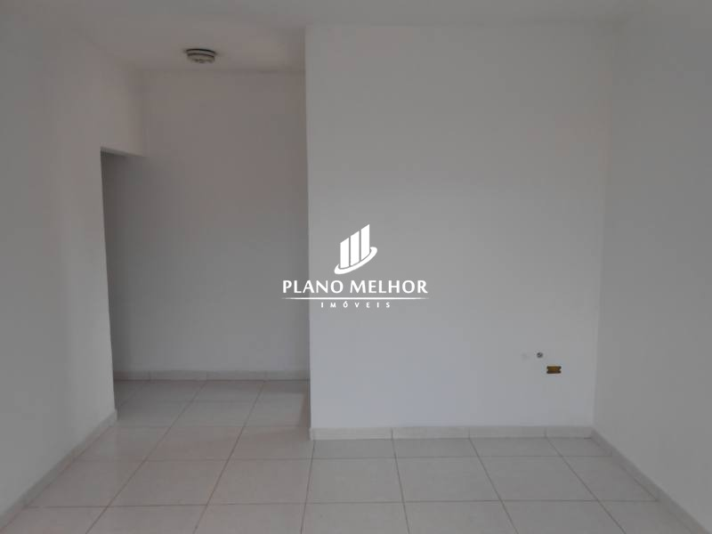 sala comercial em condomínio para locação no bairro vila esperança-penha 25 m.sa0063 - sa0063