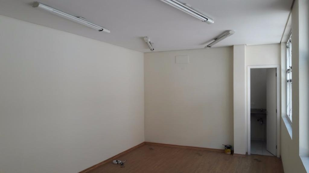 sala comercial em cotia - sa0009