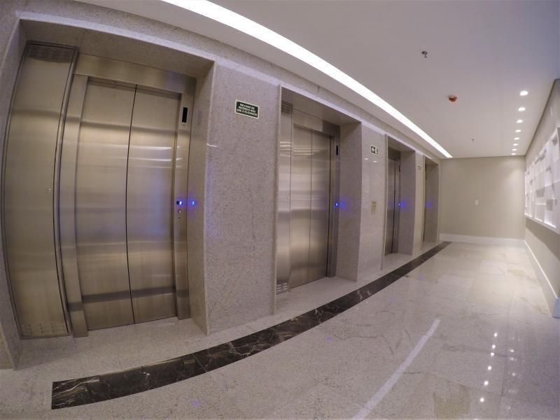 sala comercial em curitiba - pr - sa0009_rrdi